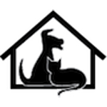Pets and Apartments Listings